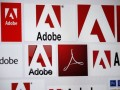 adobe-patche-partout-securite-IT
