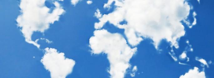 alibaba-cloud-europe