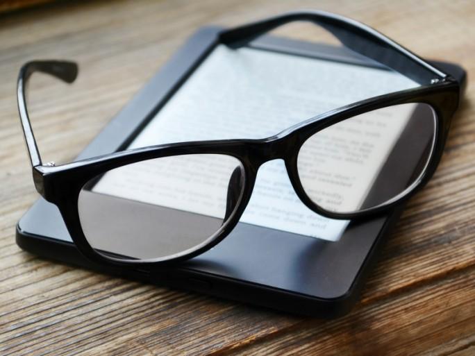apple-entente-e-books