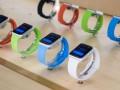 apple-watch-niveau-vente-demarrage