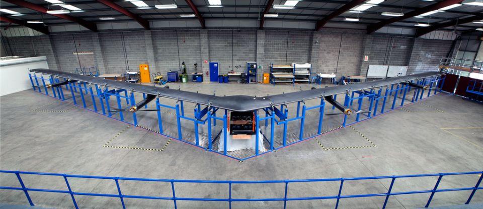aquila-line-drone