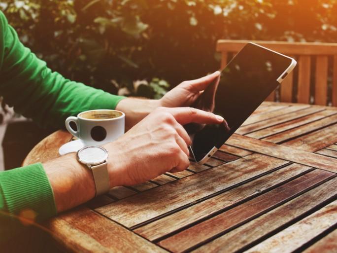 arcep-qualite-services-mobiles