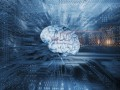 canaliser-intelligence-artificielle-projets-approuvés-Elon Musk
