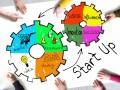 clipperton finance-startup