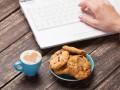 cnil-mise-demeure-cookies