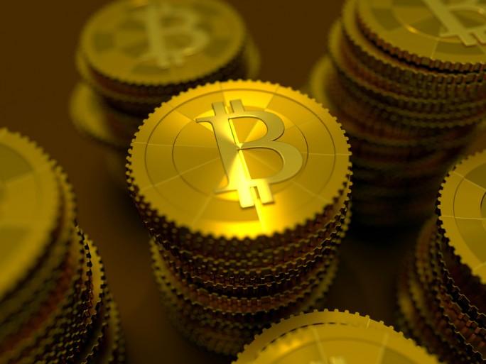 coindesk-bitcoin