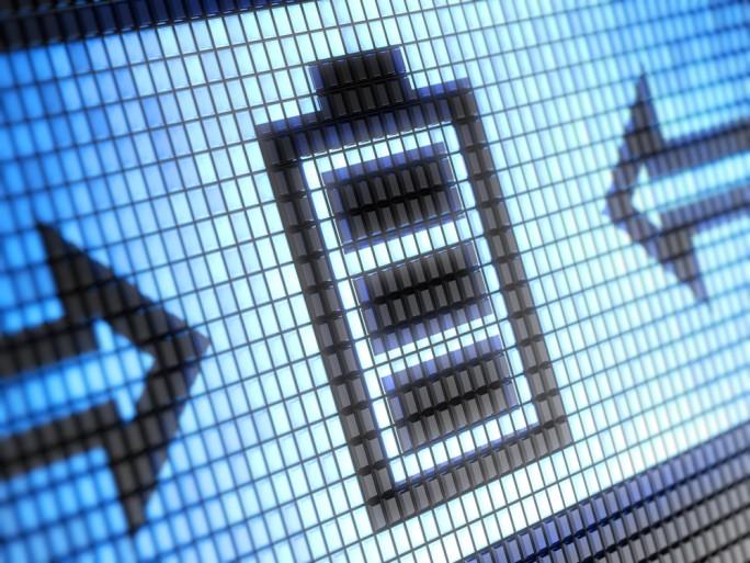 cortana-autonomie-windows-10