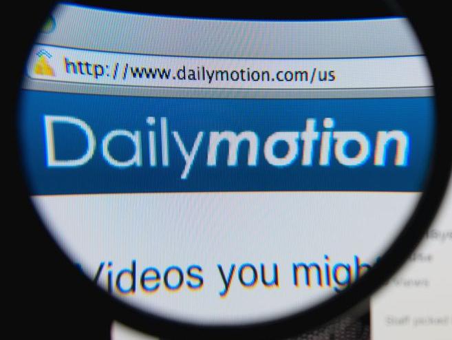 dailymotion-vivendi
