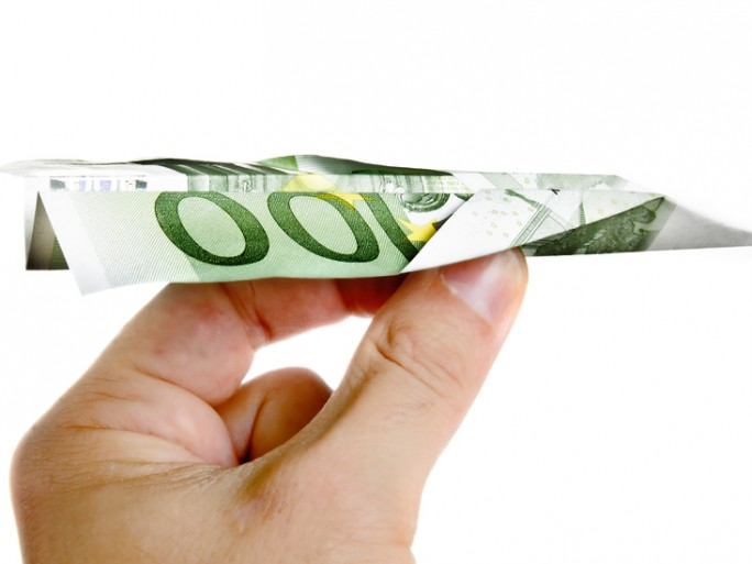 depenses-it-mondiales-2015