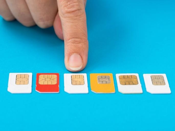 e-carte-SIM-projet-architecture-commune-carte-SIM-universelle