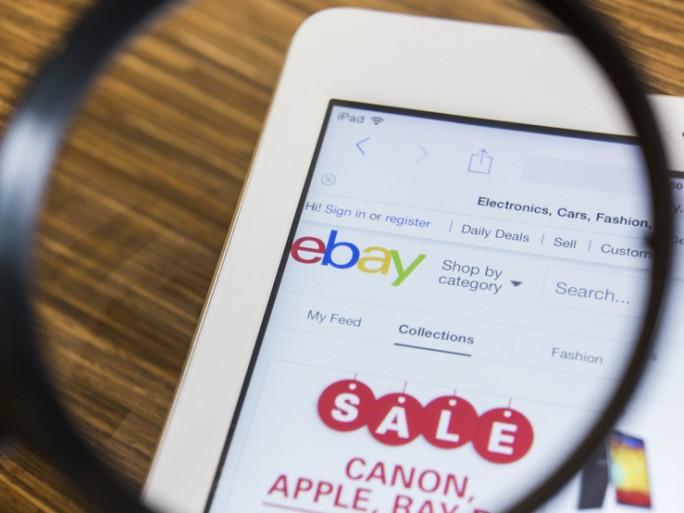 ebay-twice