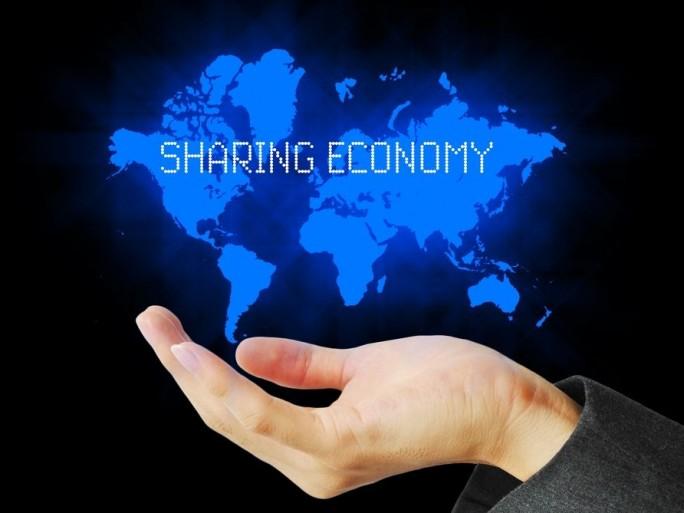 economie-partage-CNNum-réflexion-approfondie
