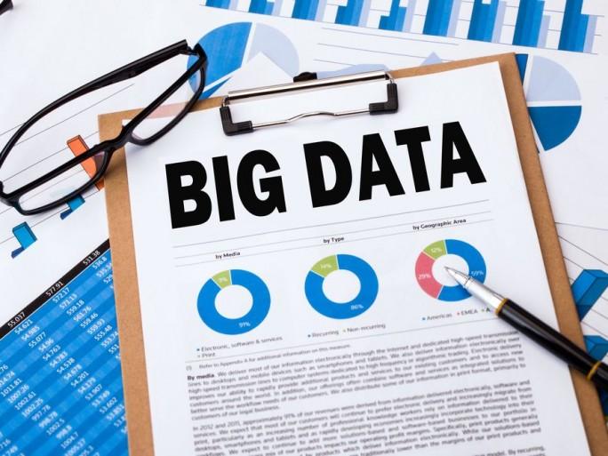 epidemium-Roche-La-Paillasse-mieux-cerner-cancer-big-data