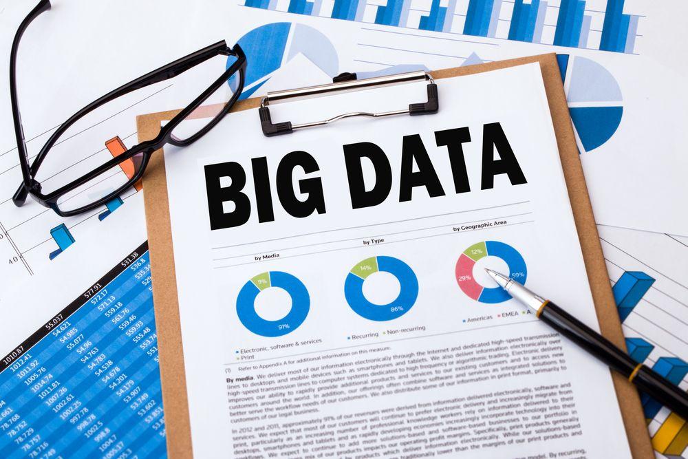 Roche et La Paillasse veulent mieux cerner le cancer grâce au big data