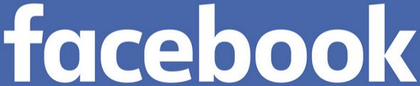 Lebonvivre.fr sur Facebook