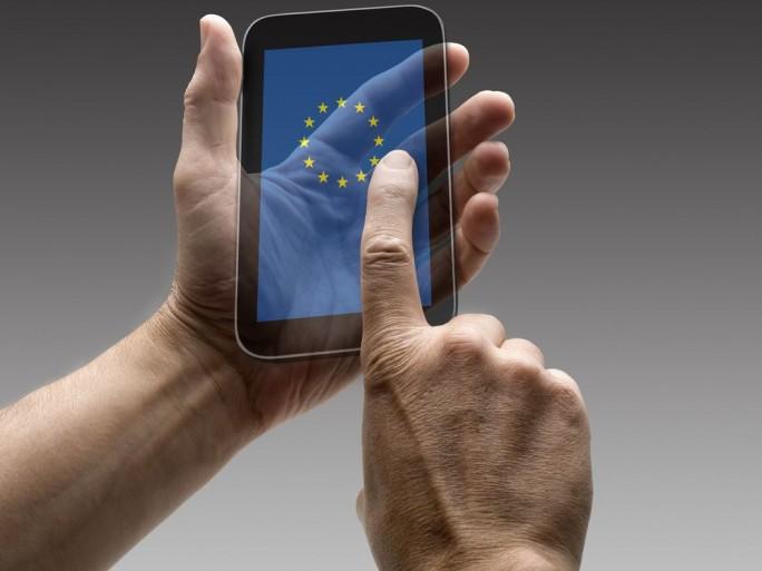free-mobile-pass-destination-disponible-union-europeenne