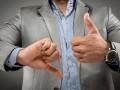 fronde-salariés-virgin-mobile-ce-bonus-passe-mal
