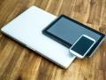 gartner-pc-tablette-smartphone