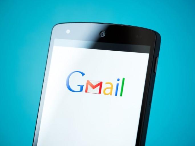 gmail-mise-jour