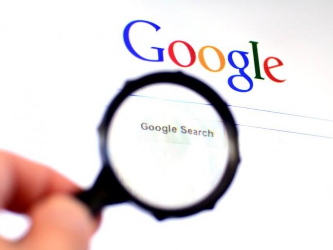 google-droit-oubli-etats-unis