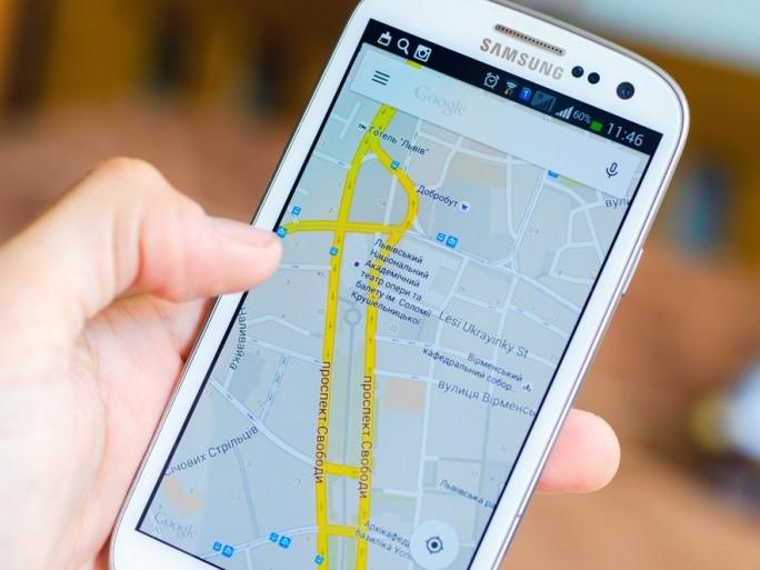 google-maps-votre-chronologie
