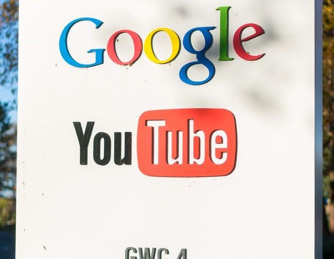 google-record-bourse