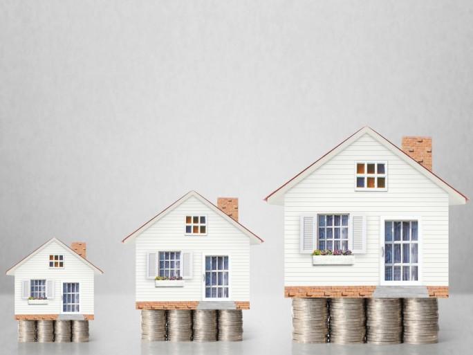 echange de maisons guesttoguest cumule les lev es de fonds. Black Bedroom Furniture Sets. Home Design Ideas