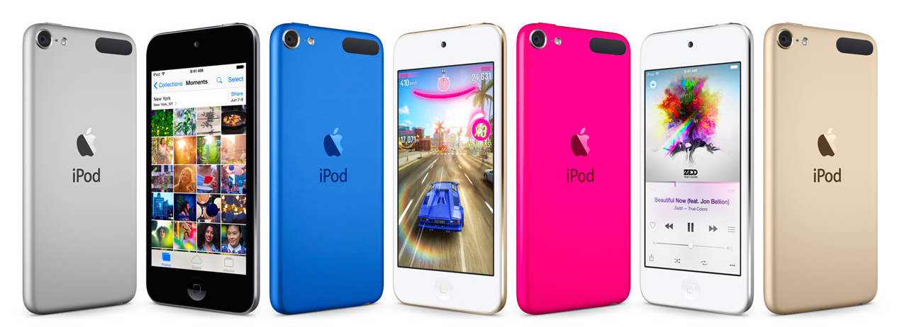 iPod_Touch_2015