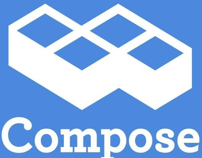 ibm-compose