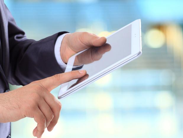 idc-tablettes-entreprises