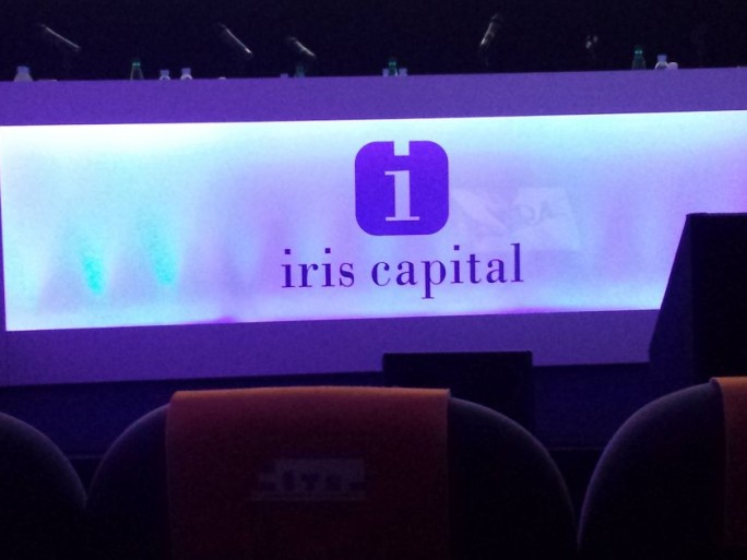 iris-innovation-day-iris-capital