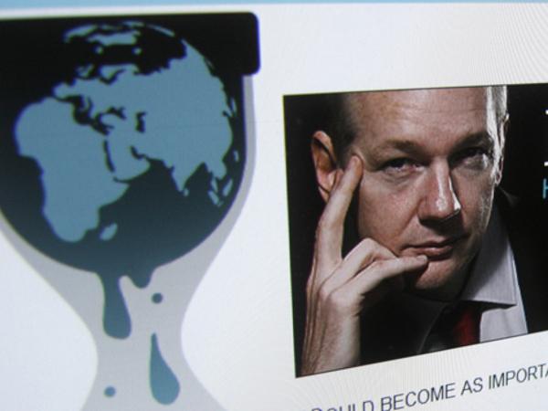 julian-assange-asile-france