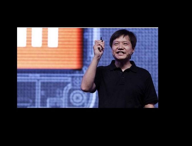 lei-jun-fondateur-xiaomi