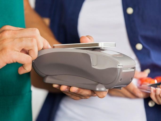 mastercard-samsung-pay