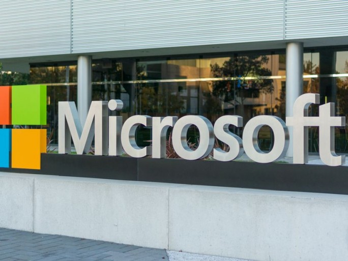 microsoft-reduction-effectif-terminaux-mobile