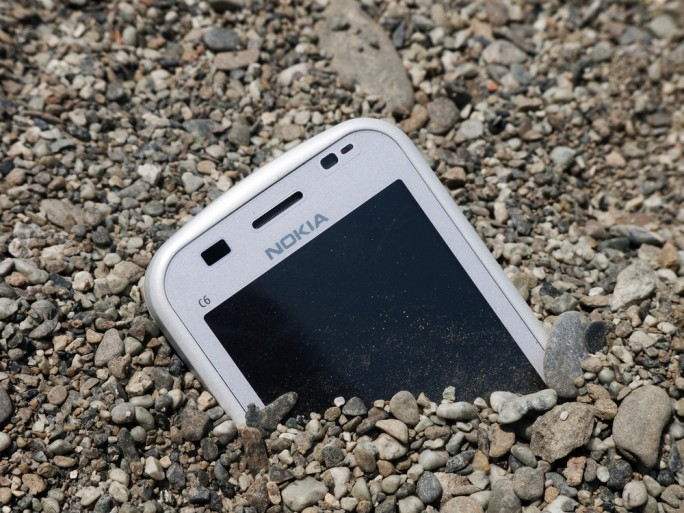 nokia-telephonie-mobile