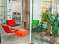 numa-bangalore-start-up-inde