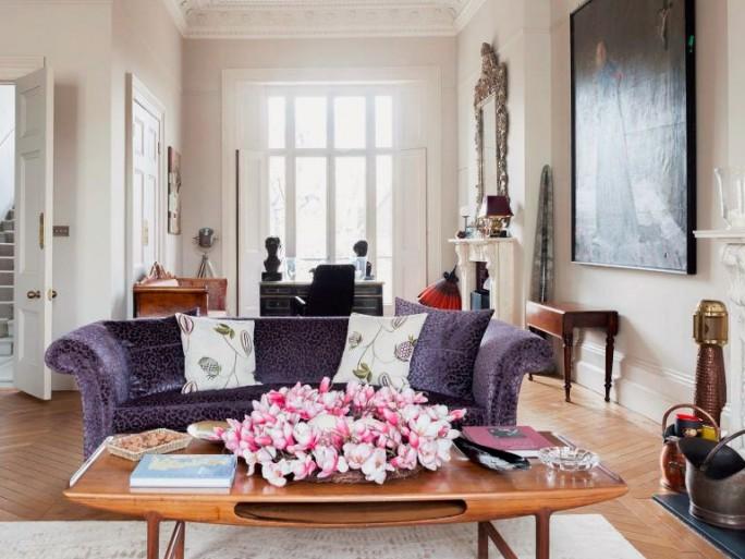 onefinestay-hebergement-luxe-particulier-levee-fonds