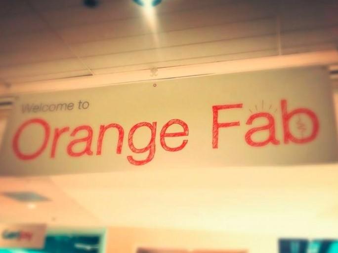 orange-fab-espagne