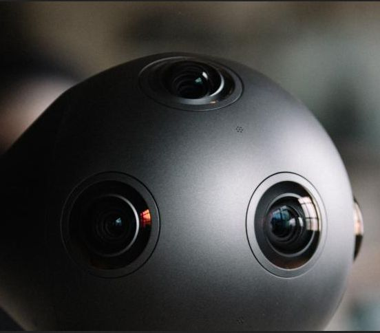 ozo-camera-realite-virtuelle-nokia