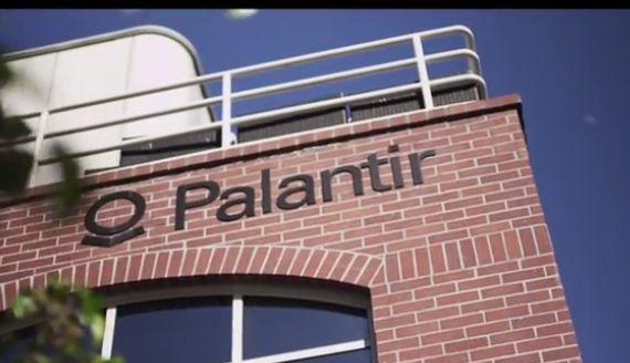 palantir-technologies-levee-fonds