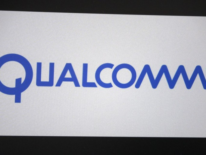 qualcomm-ouverture-enquete-abus-position-dominante-commission-europeenne-ok