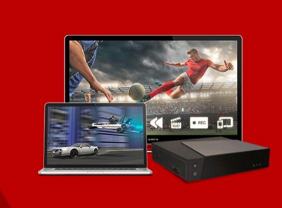 red-fibre-sfr-numericable-decodeur-TV