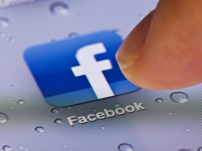 resultats-facebook-t2-2015