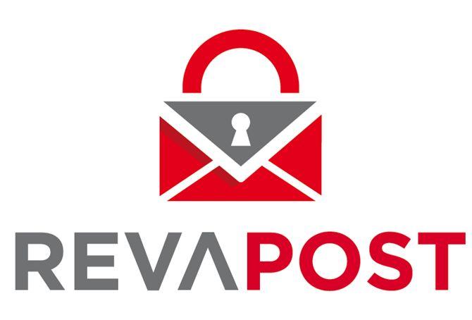 revapost-messagerie-securisation