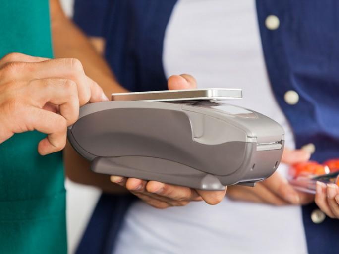 samsung-pay-coree
