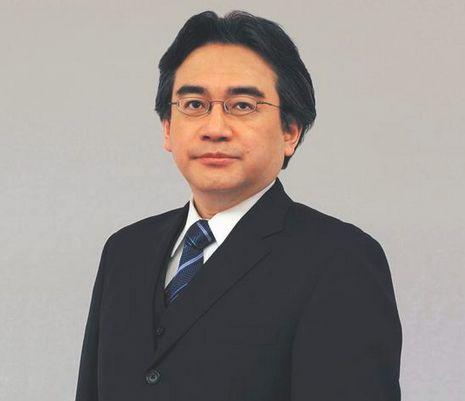 satoru-iwata-nintendo-deces
