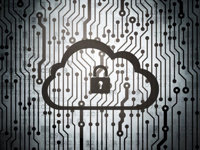 securite-cloud-flou