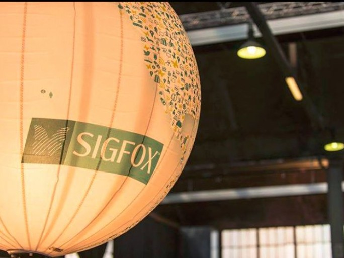 sigfox-luxembourg