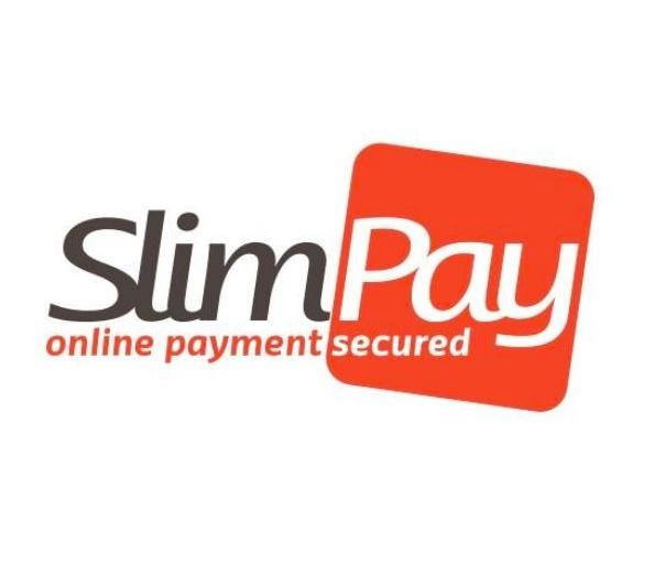 slimpay-levee-fonds